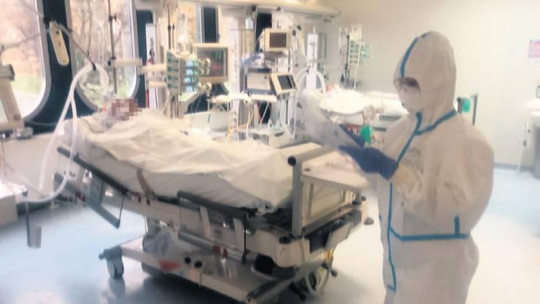 Izigrani liječnici: 'Obećali su dodatak, a neki ga nisu dobili'