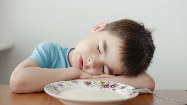 Manjak apetita, ali i česti umor mogu biti rani znakovi anemije