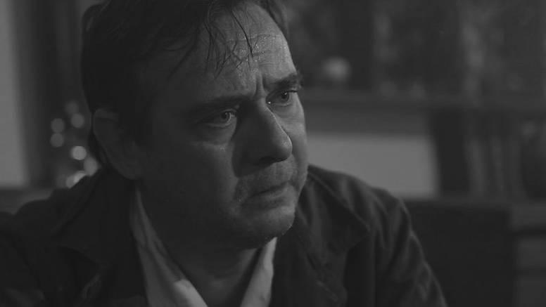 Umro je glumac Marko Živić, od njega se porukom oprostio Enis Bešlagić: 'Prokleta korona...'