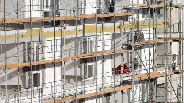 Ustavni sud ukinuo retroaktivnu zabranu prodaje i najma za povoljnije kupljene stanove