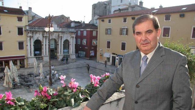 D. Štokić