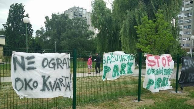 Stanari iz  Travnog poručili su Bandiću: 'Škola nije Auschwitz'