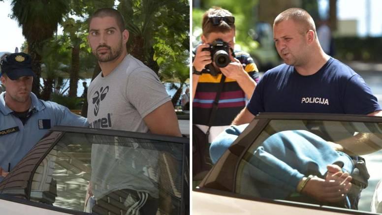 Premlatili 40-godišnjaka, sud je petoricu pustio na slobodu
