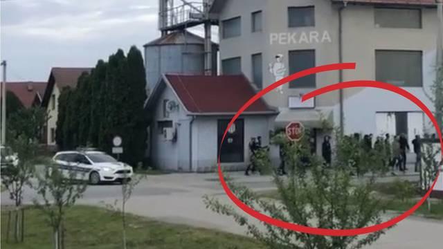 Zbog incidenta u Borovu 21 osumnjičeni za govor mržnje