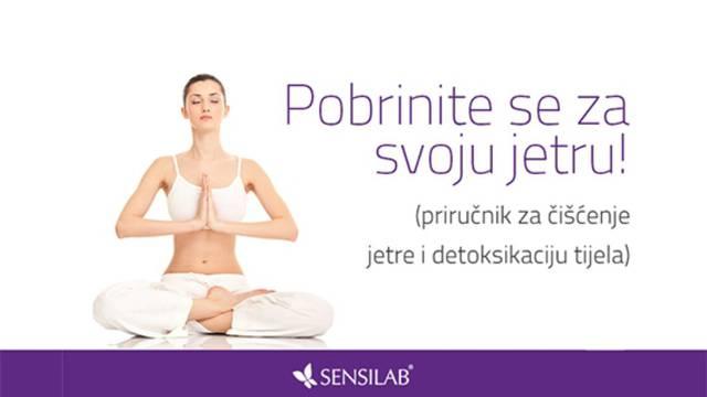 Sensilab