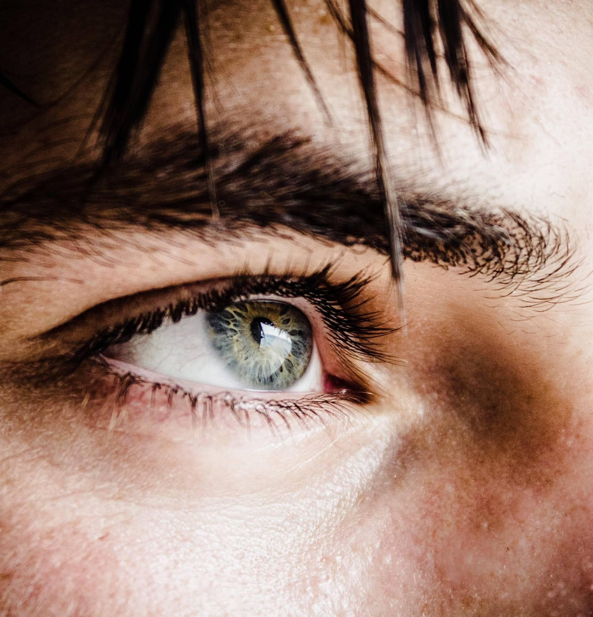 O psihoterapiji i jesu li stvarno naši roditelji krivi baš za sve?