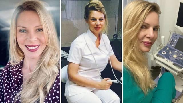 Superdoktoricu iz Vinkovaca bolest prikovala za kolica: 'Dva mjeseca je trajala moja agonija'