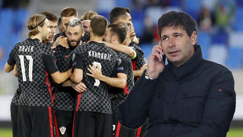 Vučević: Svi su igrali na svojoj poziciji, napokon! Slovenci? E, tu bi se mogao pojaviti problem