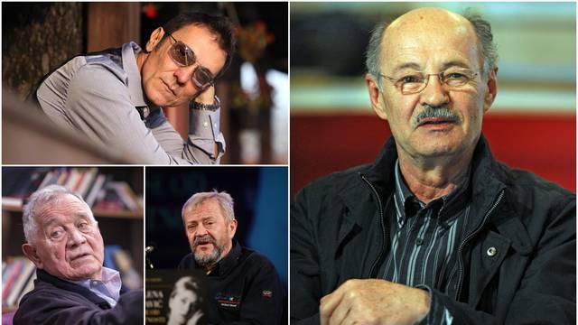 Prijatelji i kolege opraštaju se od Mustafe: 'Hvala ti za savjete koje si dao, bio si najveći uzor'