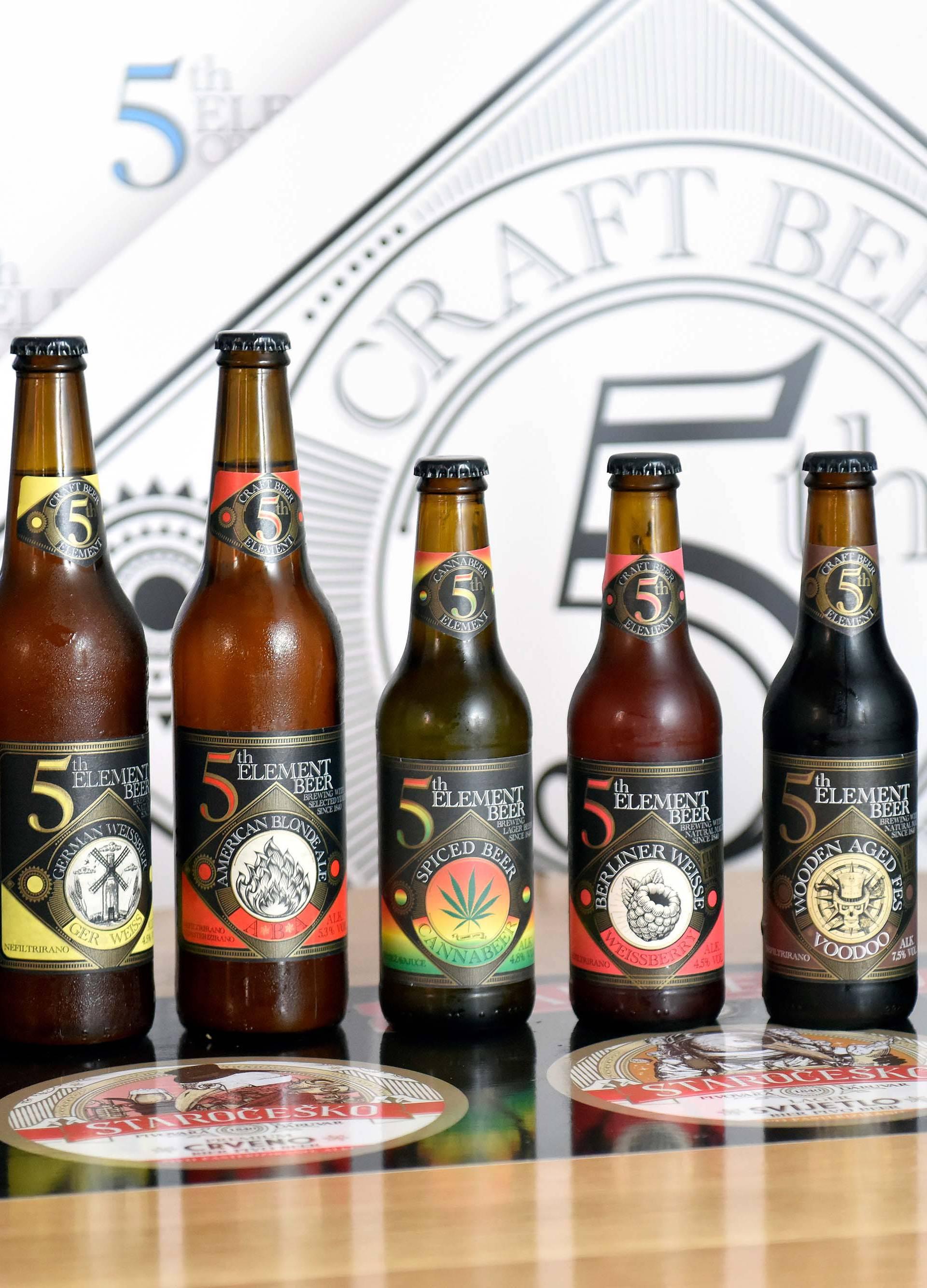 17. i 18. svibnja počinju Daruvarski dani piva!