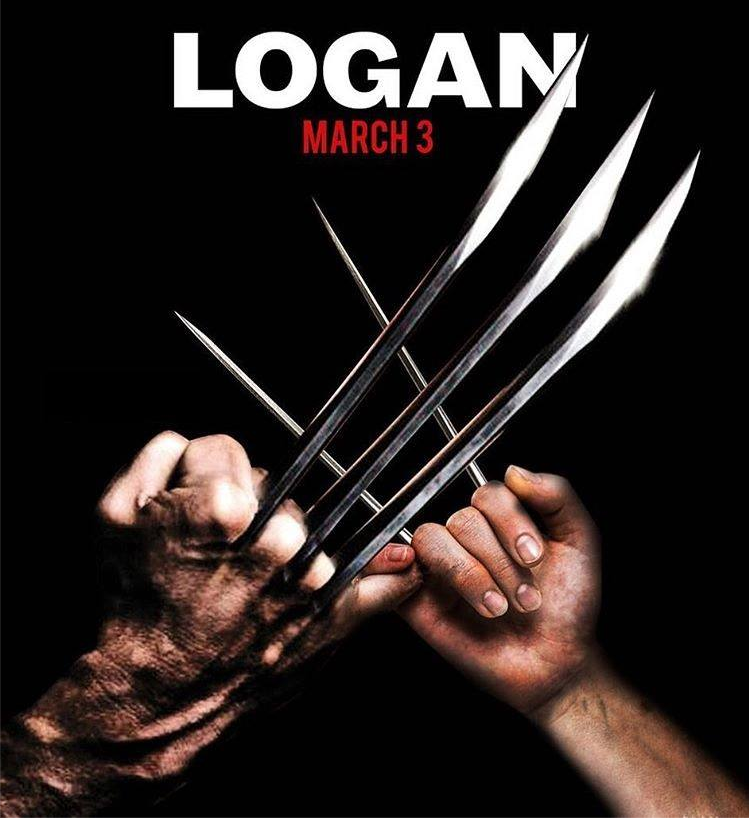 'Logan: Wolverine': Njegovo je vrijeme napokon došlo koncu