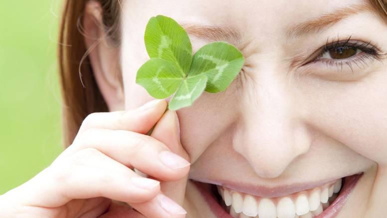 Zadovoljni u 5 koraka: Za sreću ne morate potrošiti ni novčić