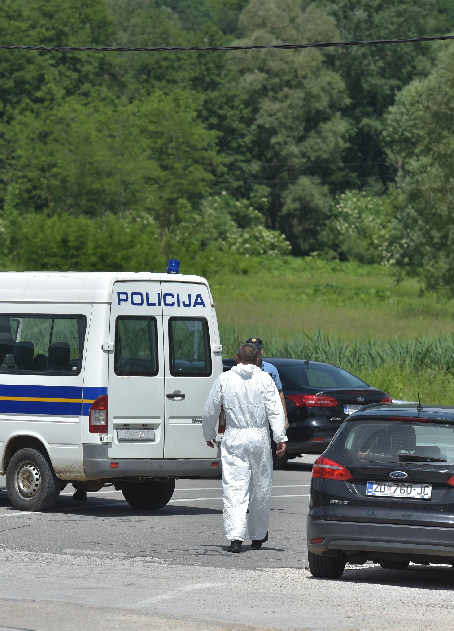 MUP: 'Optužbe o nasilju nad migrantima su neutemeljene'