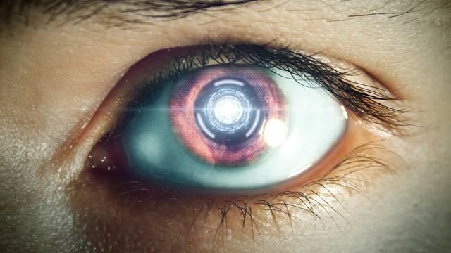 Nije šala: Komunicirat ćemo sa strojevima  samo snagom uma!