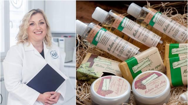 Trikovi kako kupovati ekološku kozmetiku i što to uopće znači