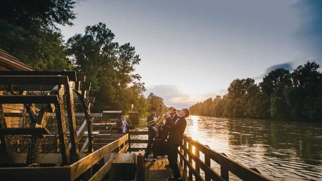 Imamo više od 100 razloga zašto je najsjevernija županija idealna destinacija za odmor