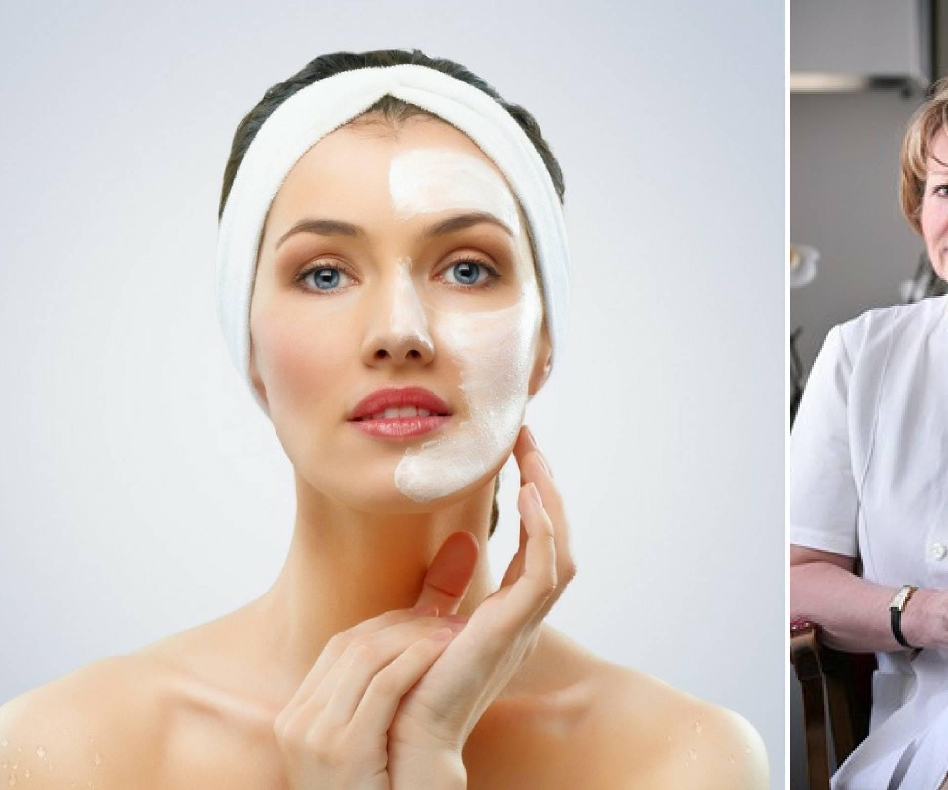Praktični savjeti stručnjaka za lijepu i zdravu kožu ove zime