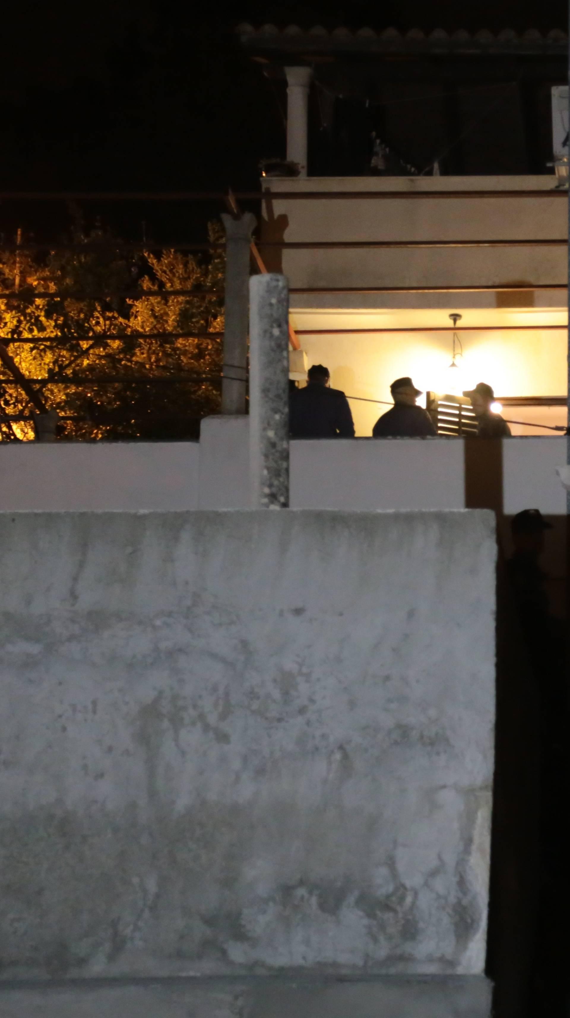 Pronašli su sina mrtve žene u Dubrovniku: Na psihijatriji je...