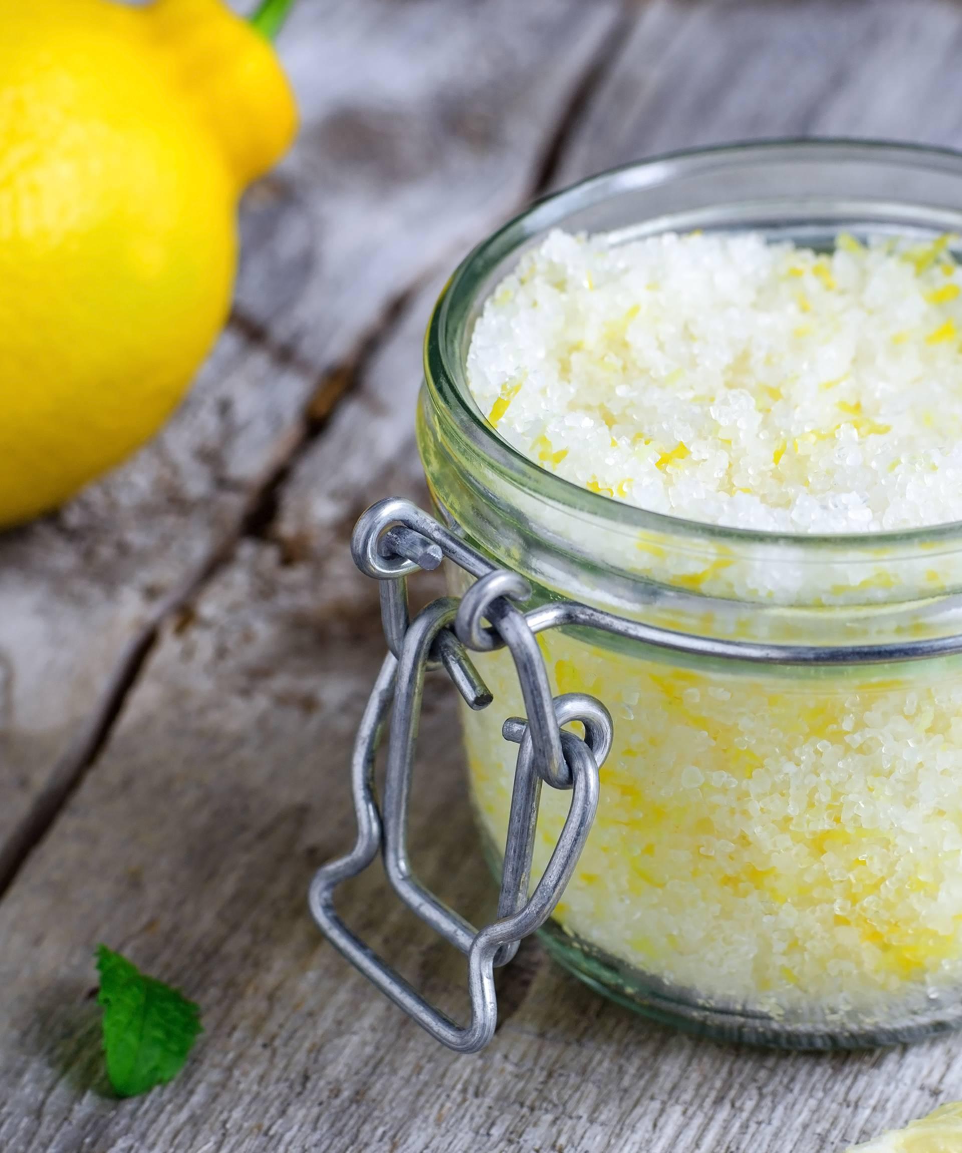 Napravite sami začinske soli i obogatite okus jelima: Indijska, sa gljivama, ljuta, citrusna...