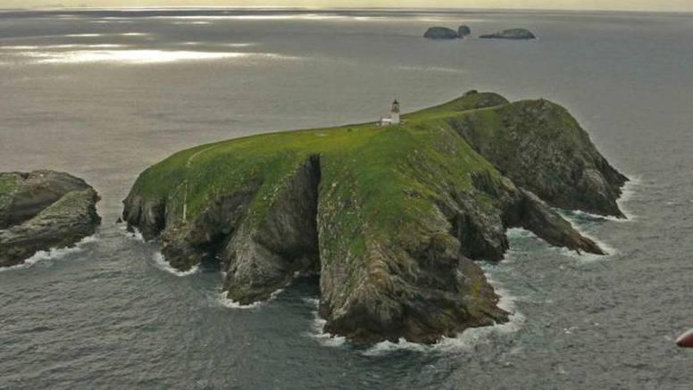 Nikad pronađeni: Svjetioničari s ovog otoka nestali u istoj noći...