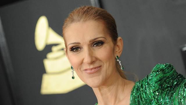 Odgodili koncert Celine Dion u Zagrebu: Molim se za sve ljude