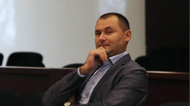 Ništa od zatvora za fra Šimu Nimca: Ukinuli su mu presudu