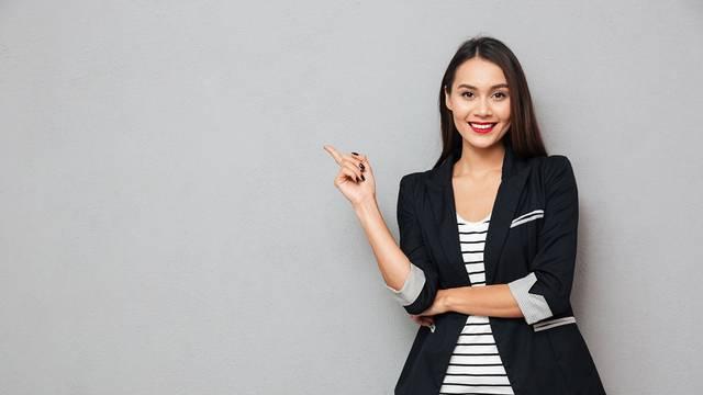 Ove tri stvari svaki poslodavac želi saznati od zaposlenika
