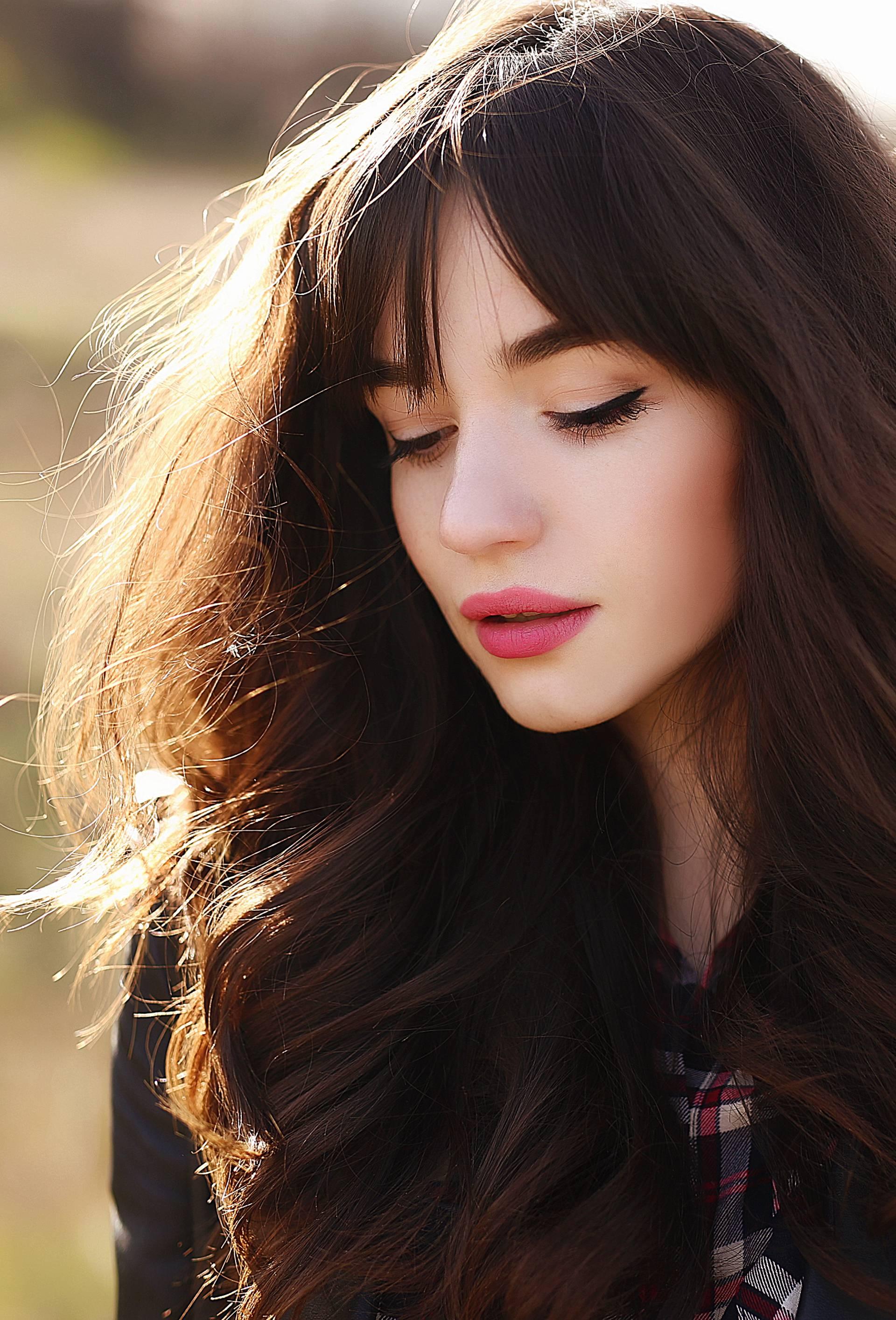 Što koristiti, a što izbjegavati da kosa bude lijepa, ali i zdrava