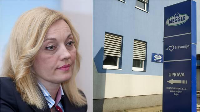 'Nemoralno je pod krinkom krize otpuštati pa seliti u Srbiju'