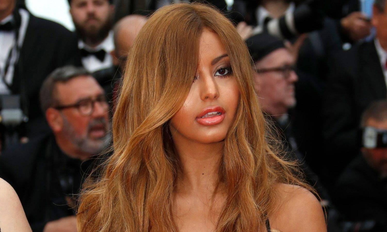 Ribery i Benzema su joj plaćali 'usluge', a sad šeta Cannesom