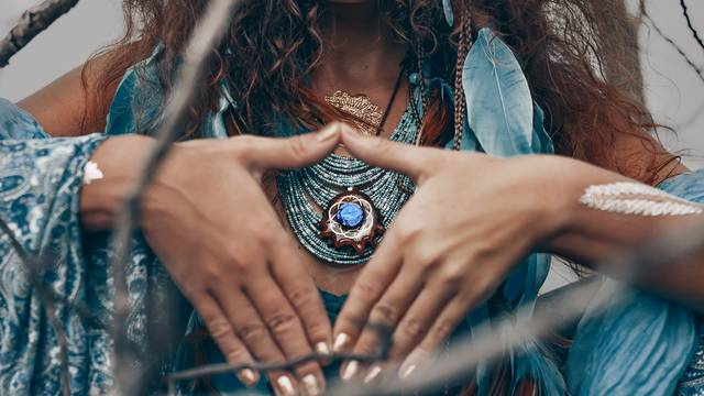 Baba Vanga: Na 4 horoskopska znaka bačena je crna magija