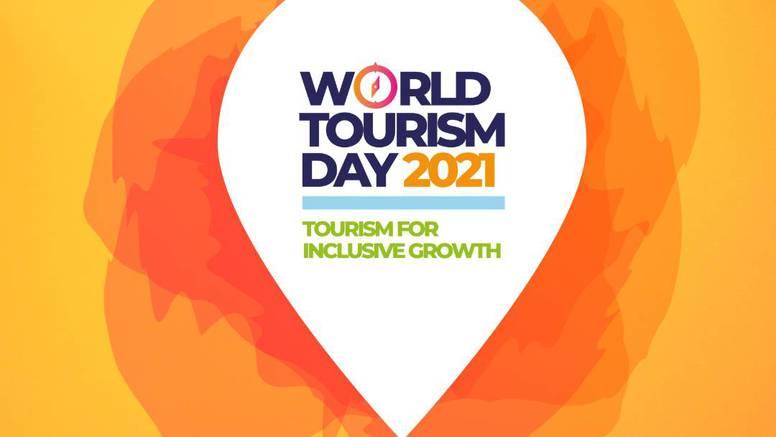 Obilježavanje svjetskog dana turizma uz besplatne razglede grada, koncert i predstavu