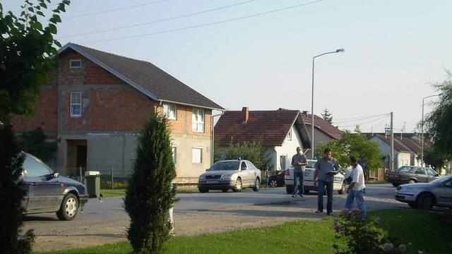 Željko Garmaz