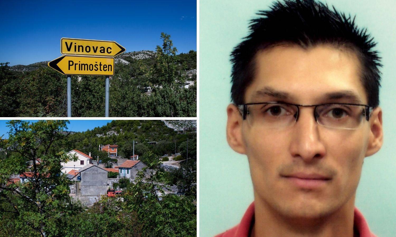 Čaletini susjedi: 'Mater mu se razbolila otkad se sve dogodilo'