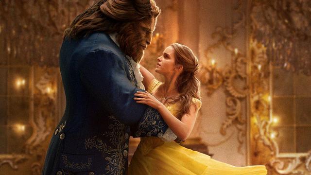 Magična divota dolazi iz novog foršpana za 'Ljepoticu i zvijer'
