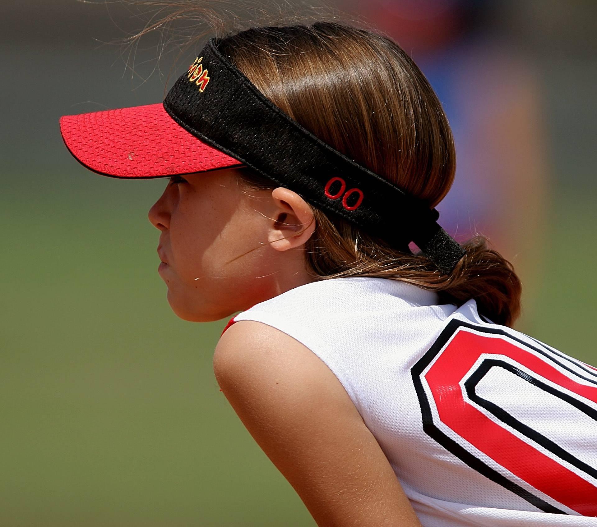 Saznajte kako odvojiti dijete od ekrana i potaknuti na sport