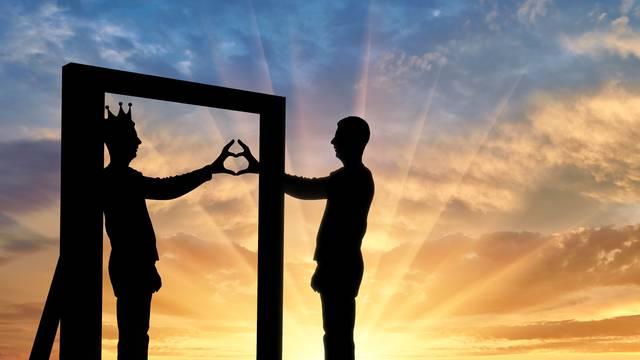 Očiti znakovi da ste narcis, a da toga uopće niste ni svjesni