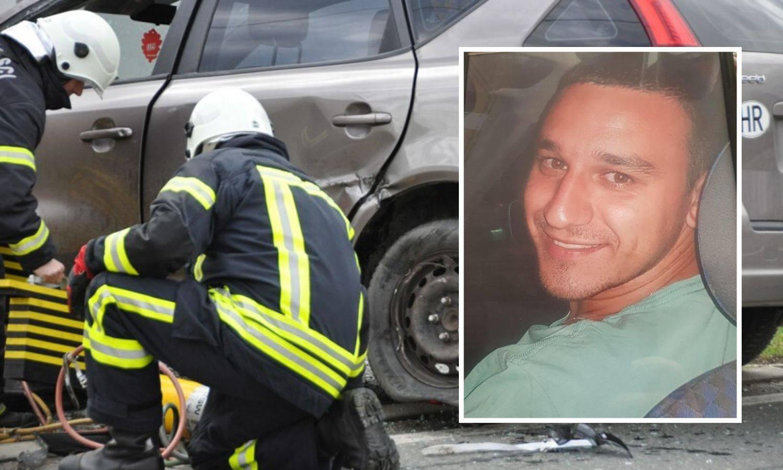 Shrvana majka: Prvi put je ove godine sjeo na motor i poginuo
