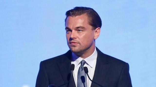 DiCaprio je opet prozvao vladu BiH: 'Čekamo da zaštitite rijeke'