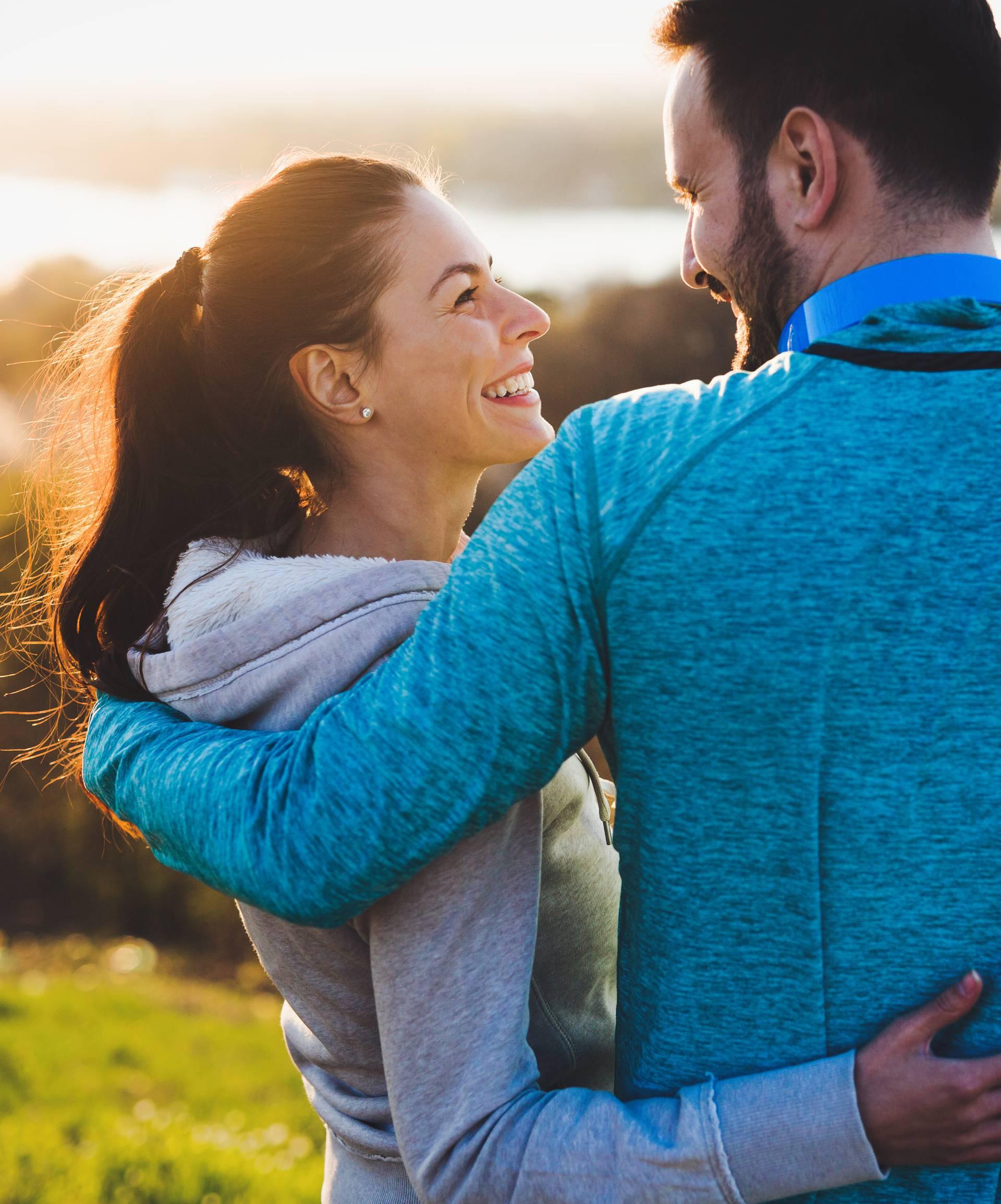 Ove 2 osobine se najviše traže kod partnera za dugu vezu...