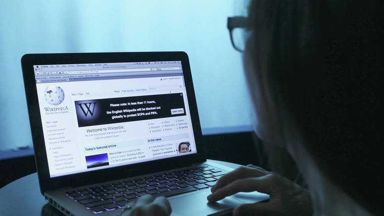Turska nakon 2 godine odlučila ukinuti zabranu Wikipedije