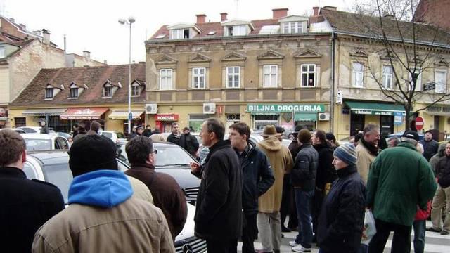 Zagrebancija.com