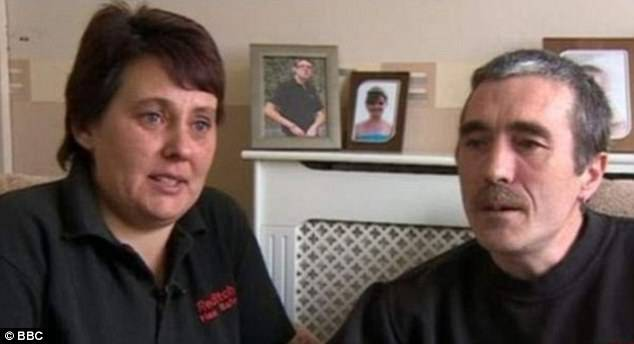 U sedam godina umrlo im troje djece zbog problema sa srcem