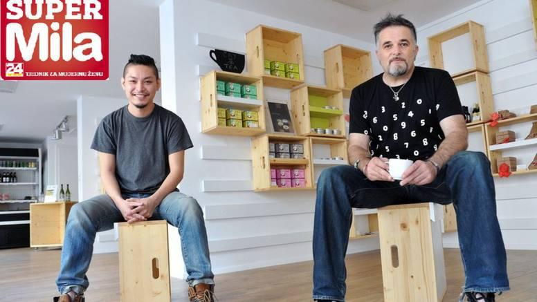 Destinatio Tokyo: Japanska gastro oaza u srcu Zagreba