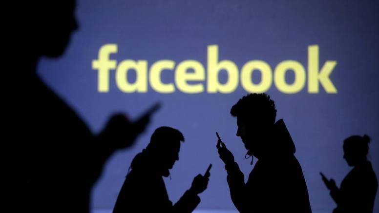 Facebook u 18 sati javlja kome su podaci bili zloupotrebljeni