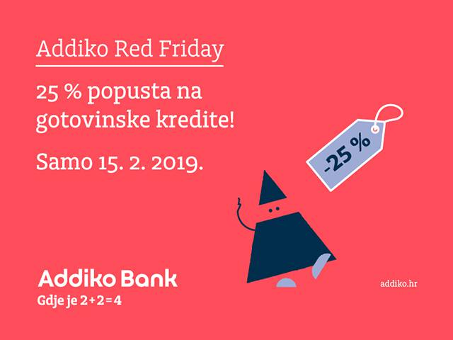 Addiko-201810-15039-Red friday 3-ATM-800x600-HR