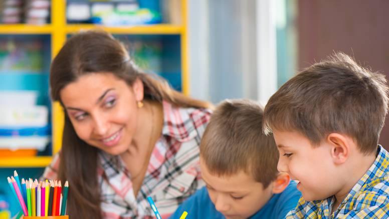 10 savjeta kako pomoći djetetu da se što bolje pripremi za školu