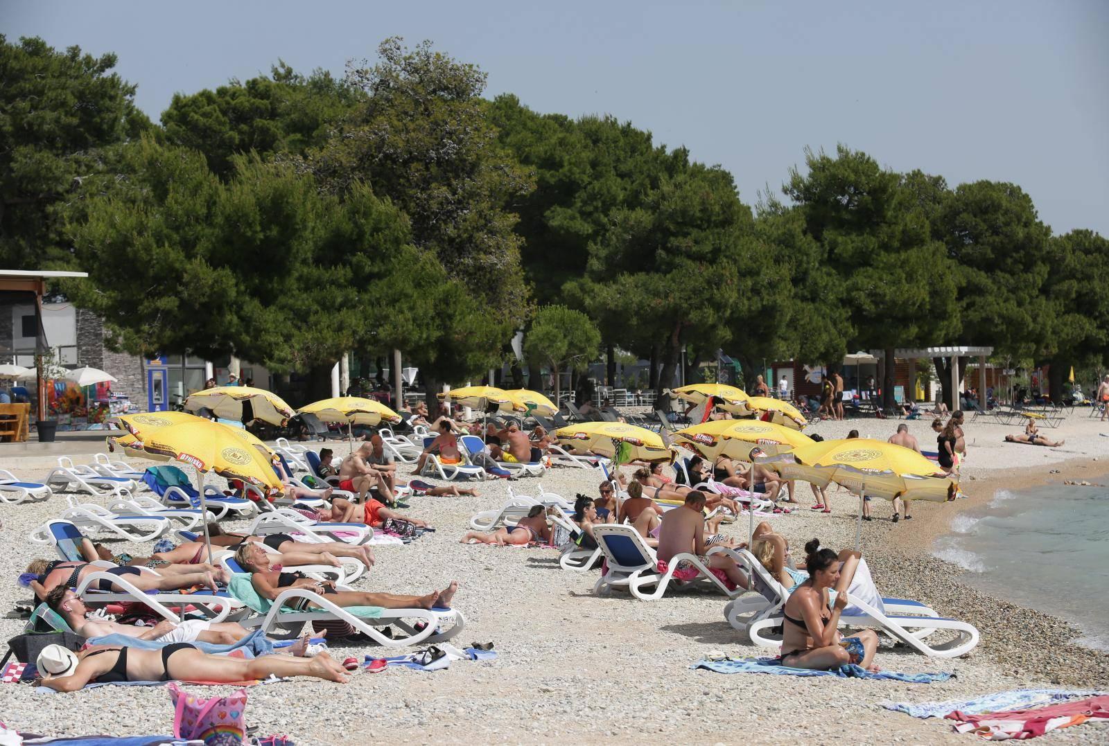 Nijemci na Googleu za odmor najviše pretražuju Hrvatsku