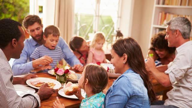 Gosti mogu svašta saznati o vama: Detalji u domu i navike otkrivaju puno o karakteru