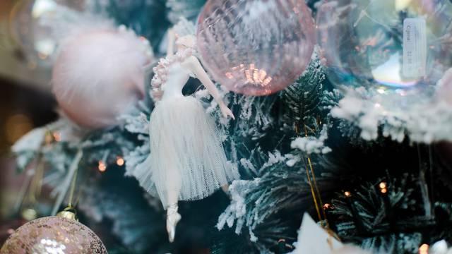 Unesite blagdanski ugođaj u dom uz nove i stare tradicije